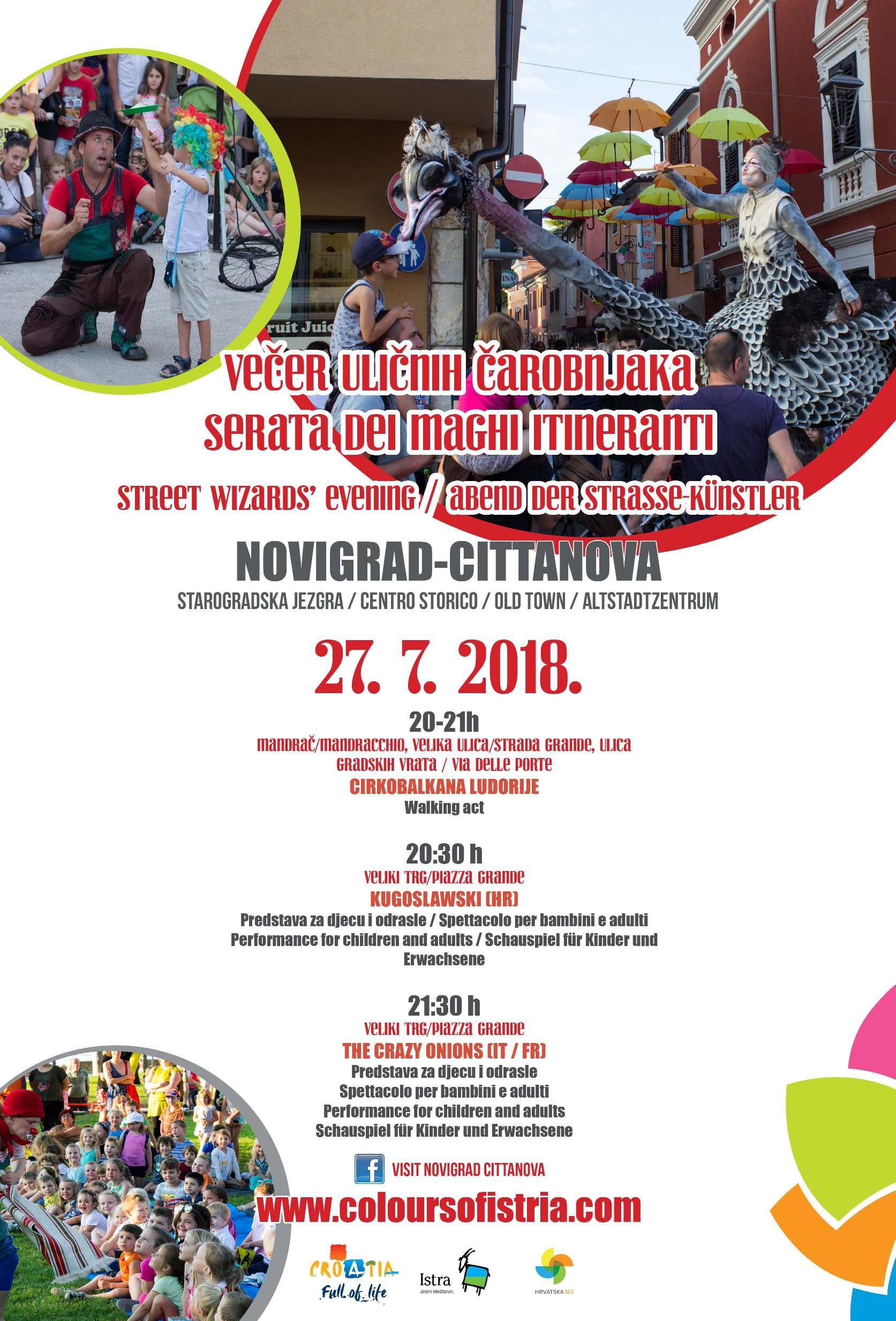 https://novigrad.hr/vecher_ulichnih_charobnjaka12