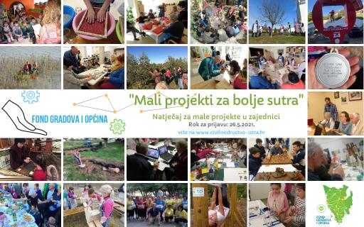 https://novigrad.hr/natjechaj_za_male_projekte_u_zajednici_mali_projeNatjeajkti_za_bolje_sutra