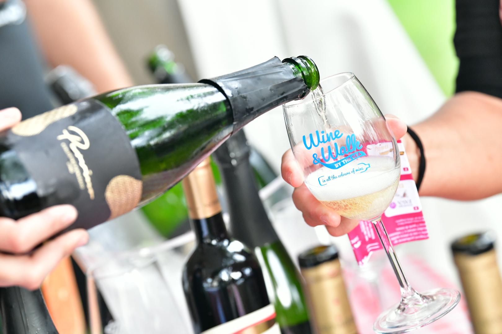 https://novigrad.hr/oltre_500_partecipanti_al_wine_walk_by_the_sea_cittanovese