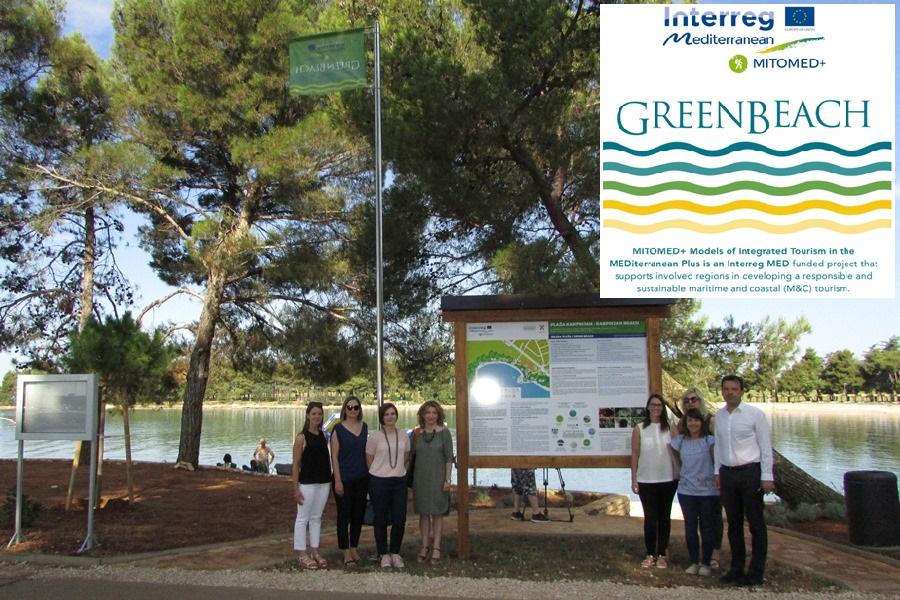 https://novigrad.hr/completati_equipaggiamento_e_valutazione_della_spiaggia_verde_di_carpignano