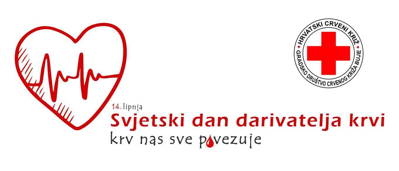 https://novigrad.hr/svjetski_dan_darivatelja_krvi_pod_sloganom_sigurna_krv_za_sve