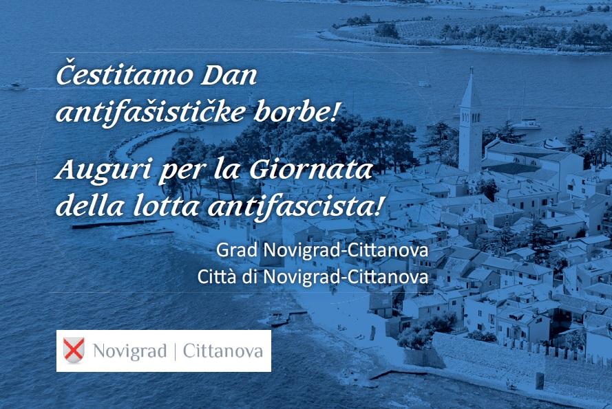 https://novigrad.hr/chestitamo_dan_antifashistichke_borbe_auguri_per_la_giornata_della_lotta_an