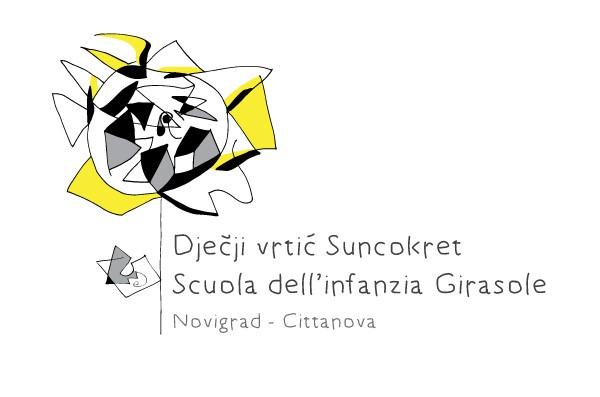https://novigrad.hr/oglas_za_upis_djece_u_djechji_vrti_suncokret_scuola_dellinfanzia_girasole_z