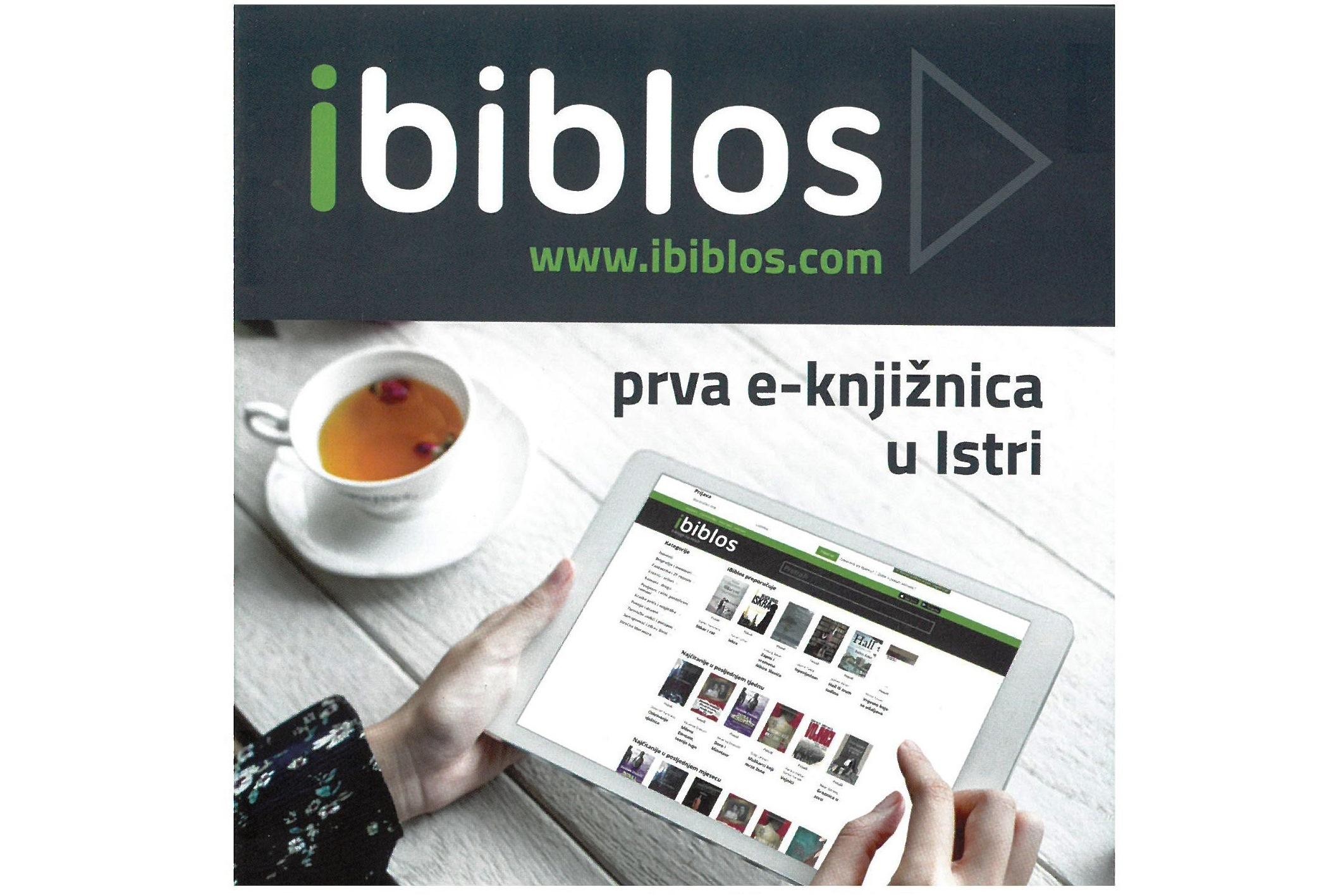 https://novigrad.hr/ora_e_possibile_il_prestito_di_e_book_tramite_la_biblioteca_civica_di_citta