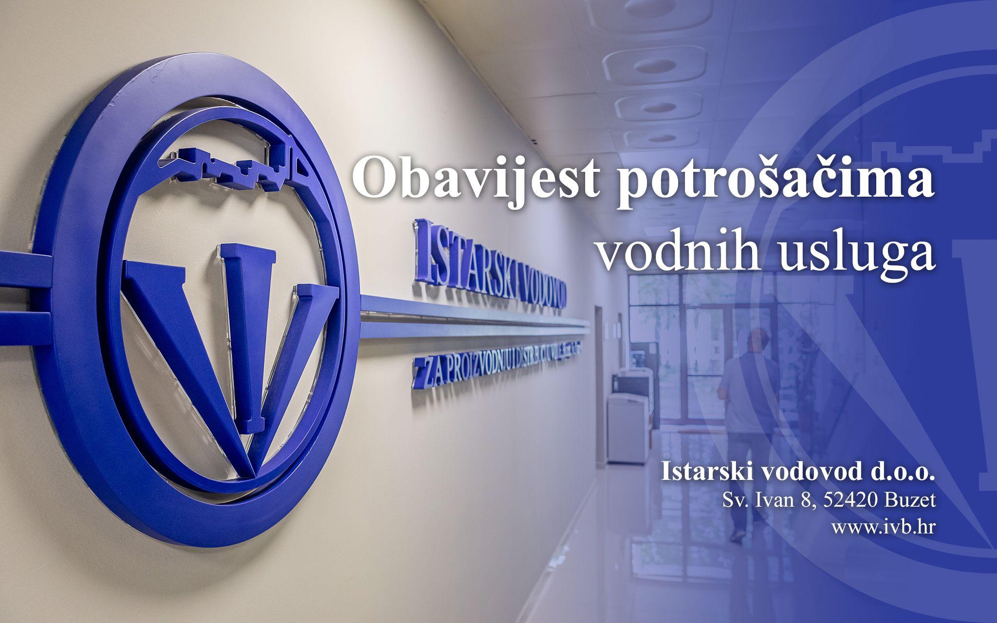 https://novigrad.hr/dio_novigradskih_naselja_u_petak_26._2._bez_vode