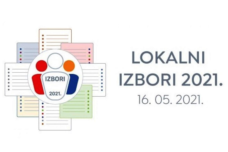 https://novigrad.hr/rezultati_lokalnih_izbora_za_grad_novigrad_cittanova2