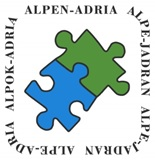 https://novigrad.hr/bando_pubblico_per_il_cofinanziamento_di_progetti_con_i_fondi_dellalleanza