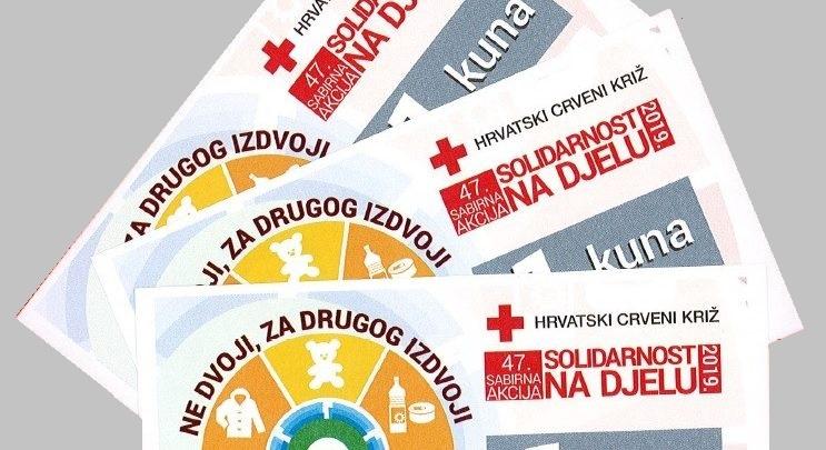 https://novigrad.hr/od_10._listopada_zapochinje_akcija_solidarnost_na_djelu