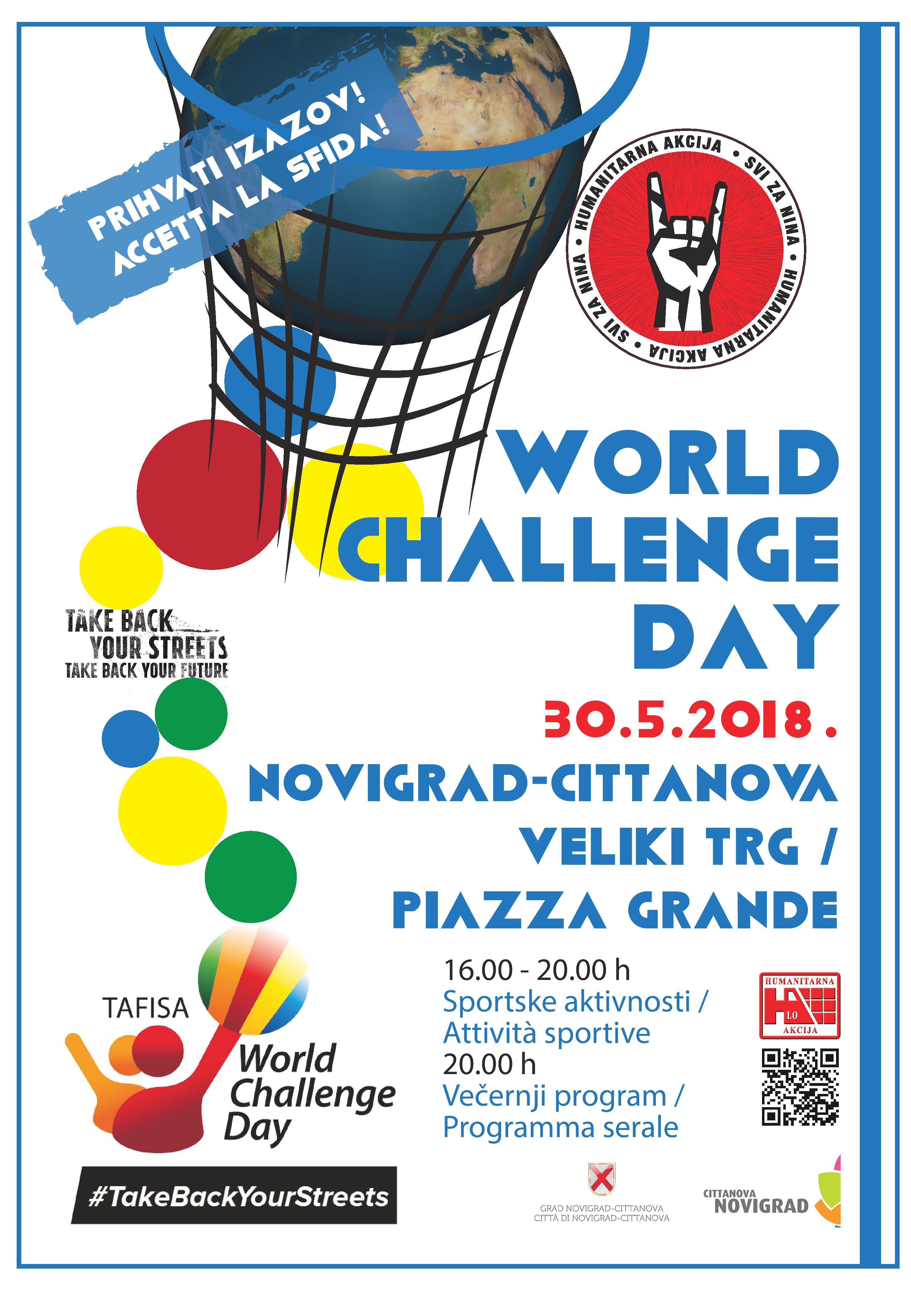 https://novigrad.hr/world_challenge_day_2018