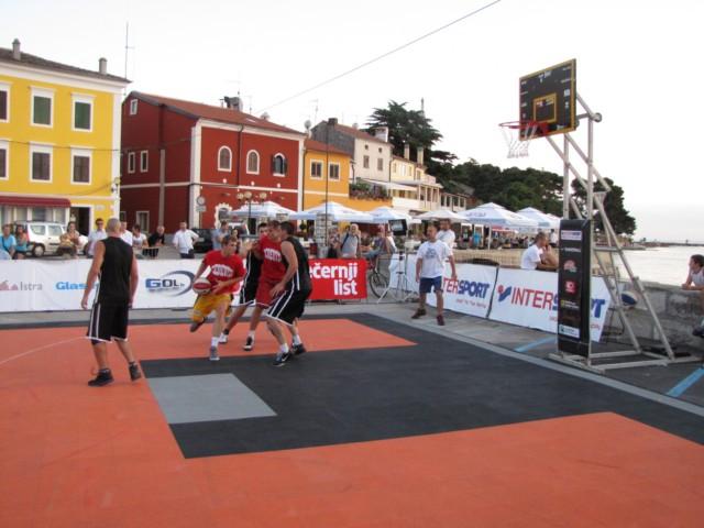 https://novigrad.hr/intersport_basket_tour_2012