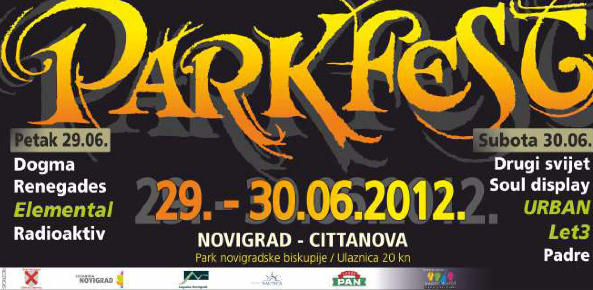 https://novigrad.hr/parkfest