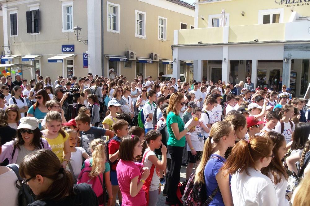 https://novigrad.hr/Gotovo_1.500_Novigraanki_i_Novigraana_ukljuilo_se_u_World_Challenge_Day