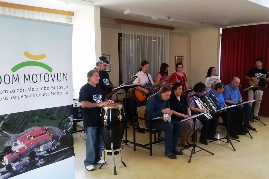 https://novigrad.hr/u_domu_za_starije_i_nemone_osobe_svjetski_dan_glazbe_obiljezhili_nastupom_d