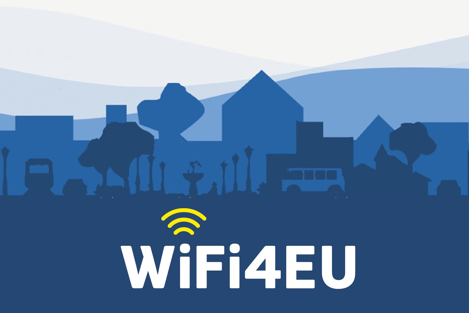 https://novigrad.hr/cittanova_tra_i_vincitori_dei_fondi_ue_per_il_miglioramento_della_rete_wifi