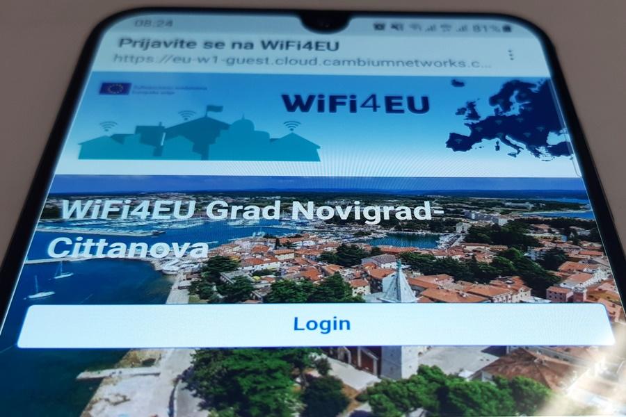 https://novigrad.hr/ricordiamo_internet_wifi4eu_gratuito_in_10_punti_di_cittanova