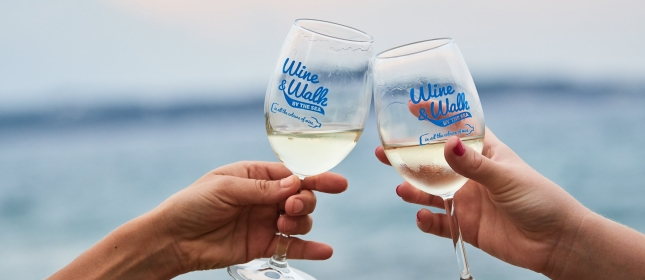 https://novigrad.hr/wine_walk_by_the_sea
