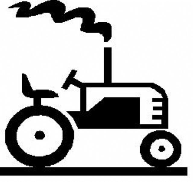 https://novigrad.hr/avviso_controllo_tecnico_dei_trattori